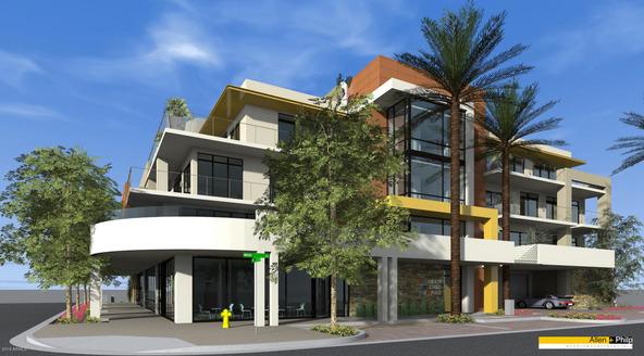 7502 E. Main St., Scottsdale, AZ 85251 Photo 18