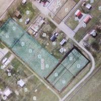 Home for sale: Alton Lots 62,63, Alton, IN 47137