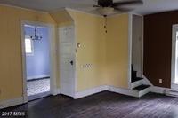 Home for sale: 32 Duane St., Berkeley Springs, WV 25411