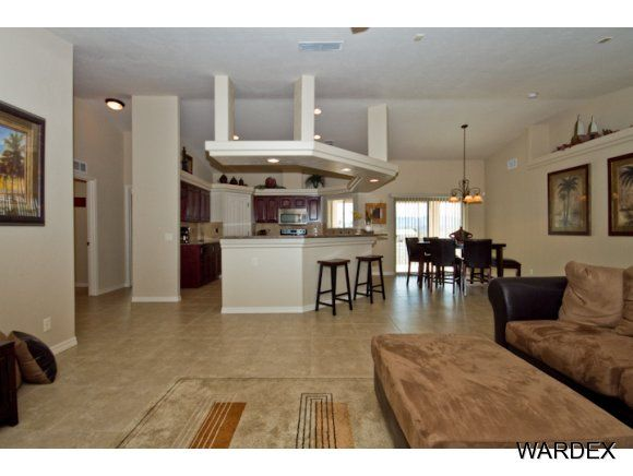 2690 Kiowa Blvd. S., Lake Havasu City, AZ 86403 Photo 3