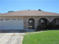 Home for sale: 1537 Lancaster Dr., Marrero, LA 70072
