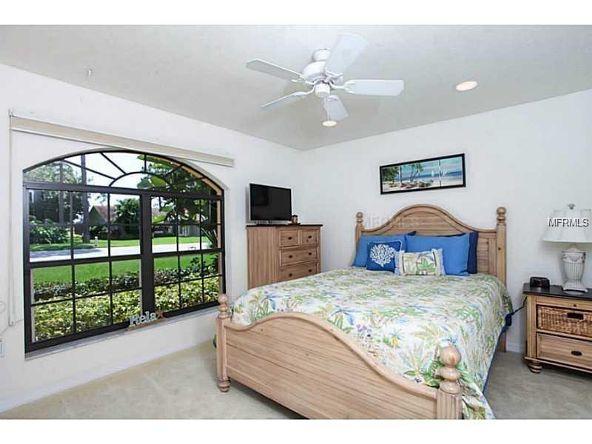 3808 Avenida Madera, Bradenton, FL 34210 Photo 19