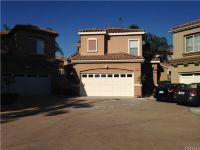 Home for sale: Calle de Los Grabados, Rancho Santa Margarita, CA 92688