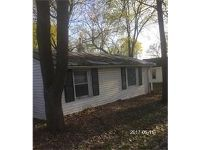 Home for sale: 8505 Berkley St., Honeoye, NY 14471