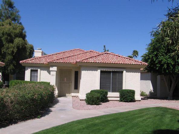 1120 N. Val Vista Dr., Gilbert, AZ 85234 Photo 1