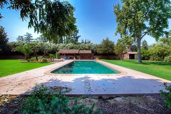 5455 E. Ln. Avenue, Fresno, CA 93727 Photo 49