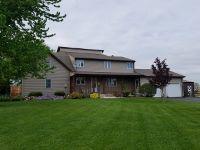 Home for sale: 2909 North 37th Rd., Seneca, IL 61360