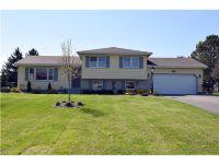 Home for sale: 7541 Buchanan Dr., Boardman, OH 44512