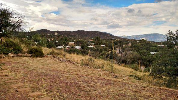 725 N. Two Oclock Hill, Oracle, AZ 85623 Photo 18
