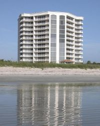 Home for sale: 3000 N. A1a, Hutchinson Island, FL 34949
