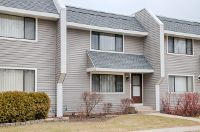 Home for sale: 5139 Carol Ln., Gurnee, IL 60031