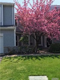 Home for sale: 74 Lakebridge Dr., Kings Park, NY 11754