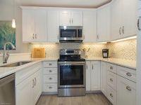 Home for sale: 5637 Turtle Bay Dr., Naples, FL 34108