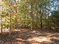 Home for sale: 000 Claremont Dr., Elkin, NC 28621