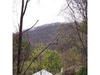 Home for sale: 00 Grapevine Cove, Waynesville, NC 28785