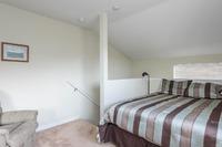 Home for sale: 820 Casanova Ave. 37, Monterey, CA 93940