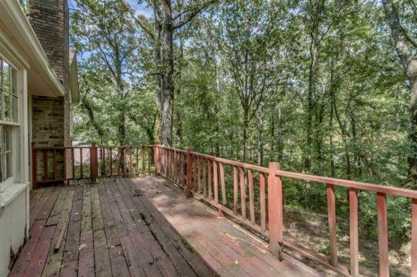 5211 Woodland Forrest Dr., Tuscaloosa, AL 35405 Photo 23