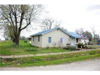 Home for sale: 402 E. Osborn Avenue, Fontana, KS 66026