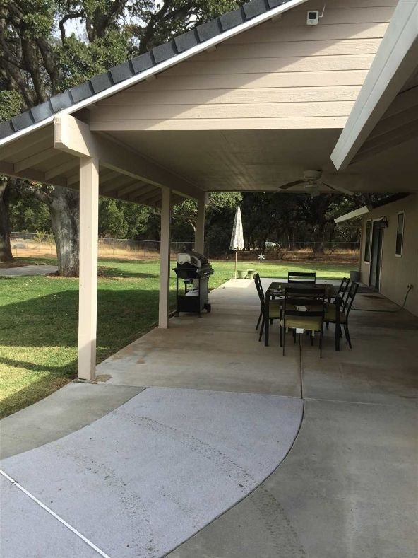20745 Lopeman Dr., Red Bluff, CA 96080 Photo 18