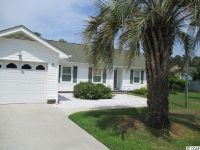 Home for sale: 7 Tall Pines Ln., Surfside Beach, SC 29575