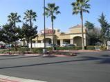 7835 N. Willow Avenue, Clovis, CA 93720 Photo 12