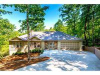 Home for sale: 157 Tsataga Ct., Brevard, NC 28712