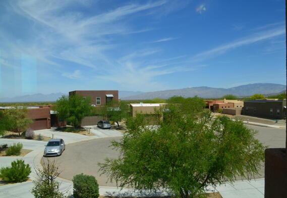 1417 N. Darlene, Vail, AZ 85641 Photo 14