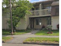 Home for sale: 86 Little Oak Ln., Rocky Hill, CT 06067