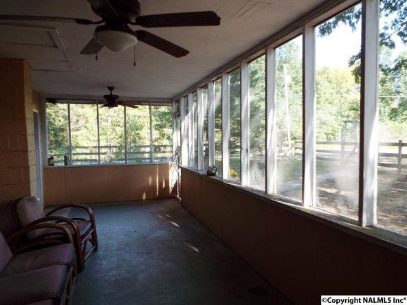 1654 County Rd. 641, Mentone, AL 35984 Photo 13