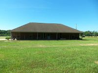 Home for sale: 2381 Tank Rd., Terry, MS 39170