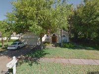 Home for sale: Vanguard, Odessa, FL 33556
