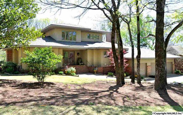 2619 S.E. Trailway Rd., Huntsville, AL 35801 Photo 2