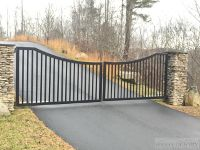 Home for sale: Tbd John Ward Rd., Sugar Grove, NC 28679