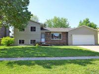 Home for sale: 1521 E. Keystone Dr., Brandon, SD 57005