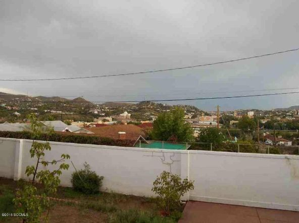 189 W. Pajarito St., Nogales, AZ 85621 Photo 15