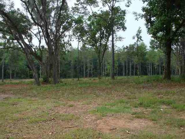 00 S. Hwy. 19(Florida-Georgia Parkway), Monticello, FL 32344 Photo 1