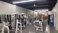 Home for sale: 619 Monroe St., Eden, NC 27288