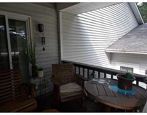 337 Jack Oak Point, Saint Marys, OH 45885 Photo 27
