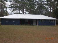 Home for sale: 8191 Harvel Pond Rd., Bainbridge, GA 39845