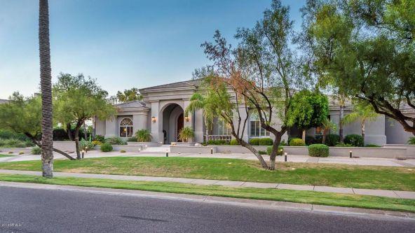 7750 E. Vaquero Dr., Scottsdale, AZ 85258 Photo 4