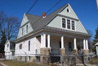 Home for sale: 411 Cass, Bay City, MI 48708