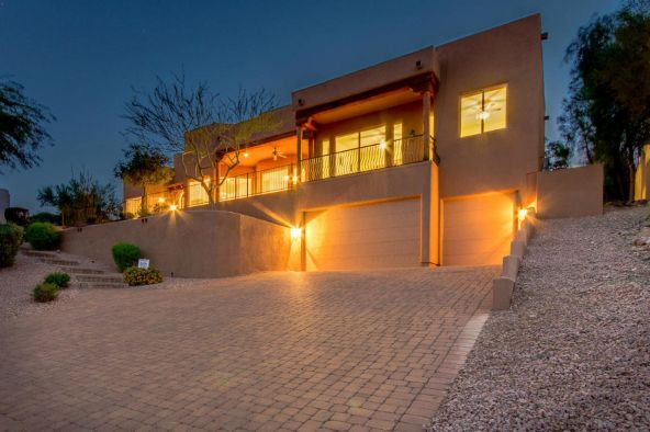 15806 N. Boulder Dr., Fountain Hills, AZ 85268 Photo 52