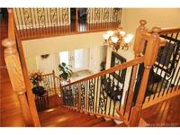 Home for sale: 2446 Bellarosa Cir., Royal Palm Beach, FL 33411