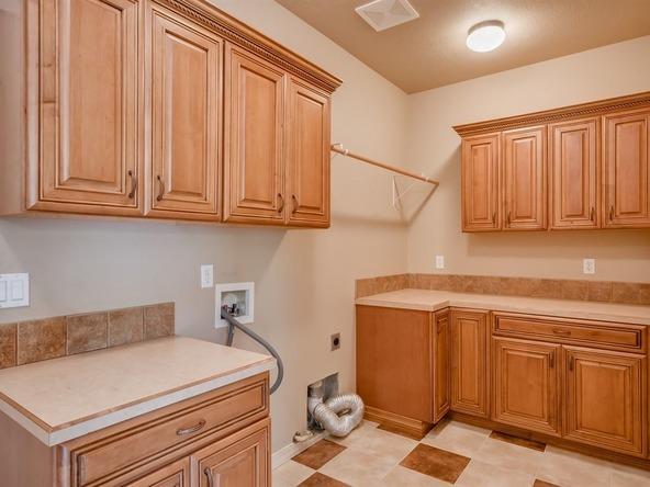 5075 N. Brookmeadow Way, Boise, ID 83713 Photo 18