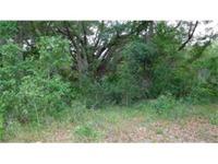 Home for sale: 2436 W. Dunnellon Rd., Dunnellon, FL 34430