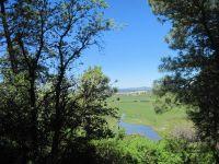 Home for sale: County Rd. 339a Los Ojos, Los Ojos, NM 87551