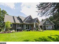 Home for sale: 18 Hillary Farm Ln., Gem Lake, MN 55110