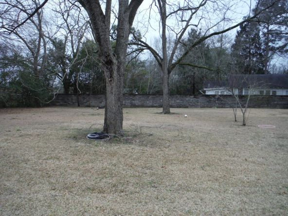 707 Appletree, Dothan, AL 36301 Photo 16