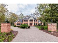 Home for sale: 36 Fox Meadow, Marlborough, CT 06447