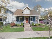 Home for sale: Gates, Kingston, PA 18704